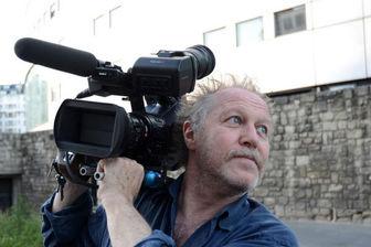 مستندساز مشهور فرانسوی، به تهران می آید
