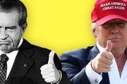 سیانان: استیضاح ترامپ این هفته کلید میخورد