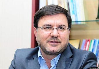 نعمتی: تصمیم AFC در مورد ایران سیاسی است