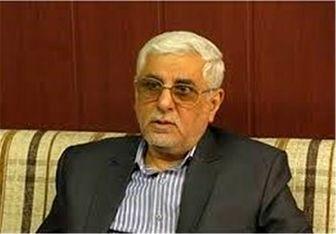 ایران با پیوستن به FATF تحریمهای سنگینتری را تجربه خواهد کرد