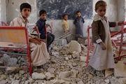 طرح هفت بندی برای آتشبس در یمن