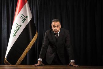 مذاکره ائتلاف گروههای عراقی با الکاظمی درباره کابینه