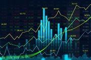 آخرین وضعیت شرکتهای بورسی سهام عدالت در 27 آبان 99