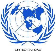 سازمان ملل هم حامی همجنسگراها شد!!