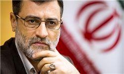 قاضیزاده: مردم امیدی به دولت ندارند