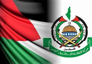 رهبران حماس راهی قاهره می شوند