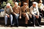 چند درصد جمعیت کشور سالمند هستند ؟
