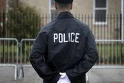 افزایش خودکشی میان نیروهای پلیس آمریکا