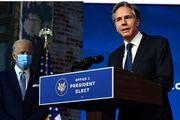 وزیر خارجه آمریکا به چین هشدار داد