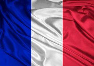 5 نامزد اصلی انتخابات ریاست جمهوری فرانسه