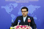 ایران،آماده میانجیگری بین ارمنستان و آذربایجان/ منطقه کشش درگیری بیشتر را ندارد