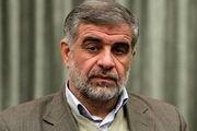 تلاش غربیها برای تدوین گزارش علیه ایران پیش از شروع مذاکرات وین