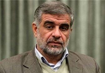جوکار: گروگانگیری نخستوزیر لبنان تحقیر آشکار ملت لبنان است