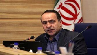آخرین خبرها از واکسنهای ایرانی کرونا / ۴ واکسن جدید در راه است
