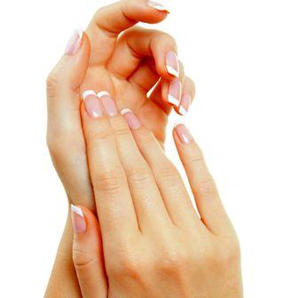 تورم انگشتان دستهایتان از وضعیت سلامت شما چه میگویند؟
