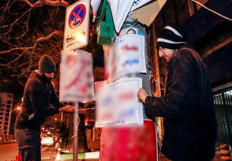 در سطح شهر تهران با مشکل کمبود سازه مواجه نیستیم