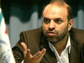 سه اختلاف اساسی دولت و مجلس بر سر لایحه خروج از رکود