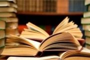 انتقاد یک نویسنده از نبود کتابهای عامه پسند در بازار