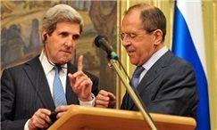 جزئیات توافق مسکو و واشنگتن درباره ژنو ۲