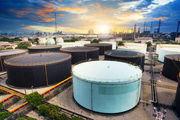 توقف رشد ذخایر نفت چین