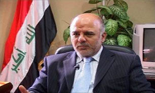 عراق در حال جنگ زمینی با داعش است