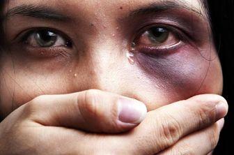 رفتار وحشیانهی پلیس آمریکا با زندانی (14+)/ فیلم