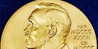 نوبل اقتصادی 2018 به دو آمریکایی رسید