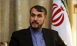 قدردانی سفیر استرالیا از تلاش های ایران در مبارزه با تروریسم در منطقه