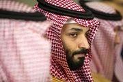 ادعای دیدار پنهانی ولیعهد سعودی با شیعیان عربستان