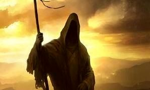 درخواستی که شیطان از خدا دارد/3 نصیحت کاربردی ابلیس