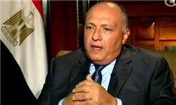 قطر خسارتهای زیادی به ملتهای منطقه وارد کرده است