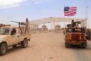 آمریکا و داعش؛ ارتش جایگزین با پوشش محلی