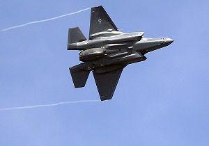 توقف عملیاتهای هوایی آمریکا در جیبوتی