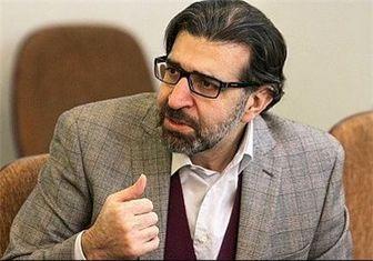 تحلیل خرازی از علت شکست اصلاحطلبان مقابل احمدینژاد در سال 84