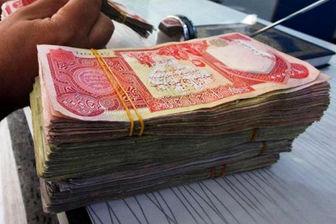 ریشه نوسانات اخیر بازار ارز در کشور کجاست؟