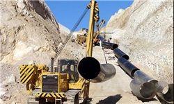 ضعف وزیر پیشنهادی نفت در تجارت گاز