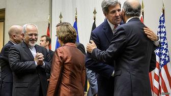 ادعای کری درباره آخرین ساعات تصویب توافق ژنو