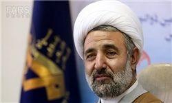 ذوالنوری: ایران و پاکستان در امنیت منطقه بسیار تأثیرگذارند