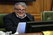 تهران با ۲۱ هزار شهید جزو رتبههای نخست به شمار میرود