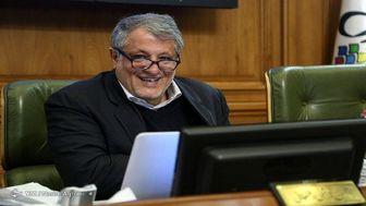محسن هاشمی: اگر مردم در رنج باشند، همه بازندهایم