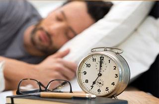 چگونه در فصل بهار چرخه خوابمان را تنظیم کنیم؟