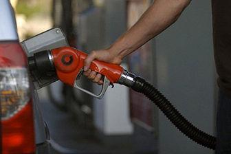 زمان عرضه بنزین با برندهای جدید