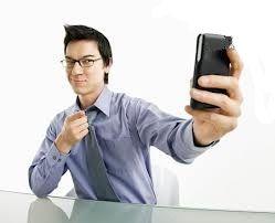 چگونه با دوربین تلفن همراه، خوب عکس بگیریم؟!