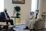 تاکید کویت بر مخالفت با عادیسازی روابط با اسرائیل
