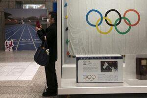 ژاپن در صورت لغو المپیک چقدر ضرر می کند؟