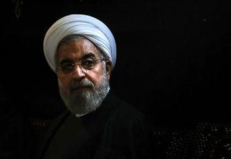 روحانی تحت فشار است/ چرخش نخبگان ایران علیه آمریکا
