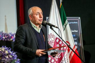 درگذشت دوبلور خوش صدای ایرانی در سن 58 سالگی