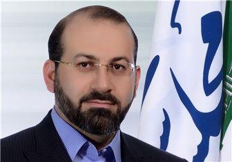 جلسه کارگروههای تعامل دولت و مجلس برگزار نشد