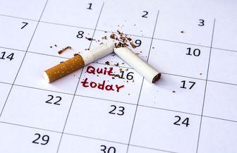 ویپ؛ دستگاهی برای ترک سیگار