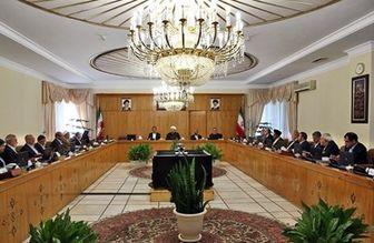 موج جدید درخواست گرانی روی میز دولت